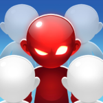The Impostor – Voice Chat APK MOD 1.1.36