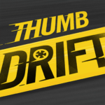 Thumb Drift — Fast & Furious Car Drifting Game APK MOD 1.6.7