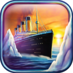 Titanic Hidden Object Game – Detective Story APK MOD 2.8
