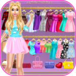 Trendy Fashion Styles Dress Up APK MOD 1.3.2