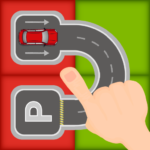 Unblock Car : Unblock me parking block puzzle game APK MOD 1.0.6
