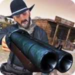 West Mafia Redemption Gunfighter- Crime Games 2020 APK MOD 1.1.8