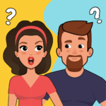 Who is? Brain Teaser & Riddles APK MOD 1.3.3