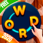 Word Connect 2020 APK MOD 3.2