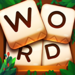 Word Connect – Free Word Collect APK MOD 1.1.59