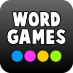 Word Games 95 in 1 – Free APK MOD 30.4