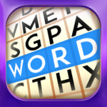 Word Search Epic   APK MOD 1.3.4