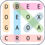 Word Search Puzzle APK MOD 2.2020