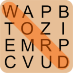 Word Search Puzzles APK MOD 1.25