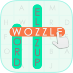 Word Search – Wozzle APK MOD 1.8.0