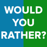 Would You Rather? APK MOD 3.1.1