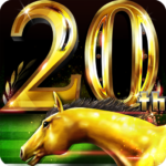 iHorse: The Horse Racing Arcade Game APK MOD Varies with device