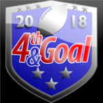 4th and Goal APK MOD 1.06