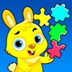 AutiSpark Games for Kids with Autism   APK MOD 6.6.0.008