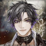 Beastly Desires: Otome Romance you Choose APK MOD 2.0.15