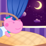 Bedtime Stories for kids APK MOD 1.2.7