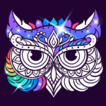 Best Coloring pages For Adults APK MOD 3.6