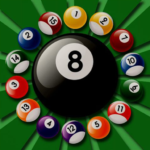 Billiards and snooker : Billiards pool Games free APK MOD 5.0