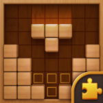Jigsaw Puzzles – Block Puzzle (Tow in one)  APK MOD 26.0