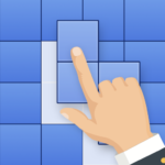 Block Puzzle – Fun Brain Puzzle Games APK MOD 1.15.3-20121760