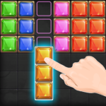 Block Puzzle Guardian – New Block Puzzle Game 2020 APK MOD 1.6.6