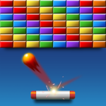Bricks Breaker King APK MOD 1.5.3
