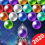 Bubble Shooter Game Free APK 2.2.5