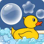 Bubbles game – Baby games APK MOD 3.1.3