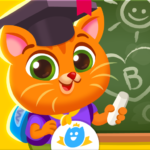 Bubbu – My Virtual Pet  APK MOD 1.77