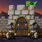 Castle Defense King APK MOD 1.0.5