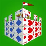 Castle Solitaire: Card Game APK MOD 1.4.0.624