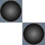 Checkers for Android APK MOD 3.1