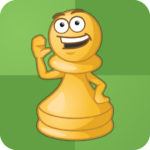 Chess for Kids – Play & Learn APK MOD 2.3.3