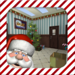 Christmas Game Santas Workshop APK MOD 1.4.1
