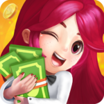 Coin Town – Merge, Slots, Make Money APK MOD 1.5.0