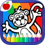 Coloring Book for Kids APK MOD 19