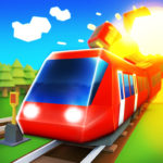Conduct THIS! – Train Action APK MOD 2.5