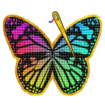 Cross Stitch Gold: Color By Number, Sewing pattern APK MOD 1.2.4.1
