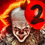 Death Park 2 Scary Clown Survival Horror Game   APK MOD 1.2.0
