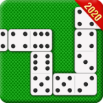 Dominoes Classic Dominos Board Game  APK MOD 2.0.16