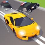 Don't Get Busted APK MOD 1.4.0