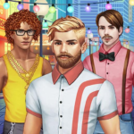 Dream Boyfriend Maker  APK MOD 1.6