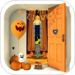 Escape Game: Halloween APK MOD 2.0.0