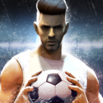 Extreme Football:3on3 Multiplayer Soccer APK MOD 4985