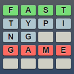 Fast Typing Game Test your writing speed APK MOD 4.2