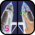 Find The Differences 5 APK MOD 1.5