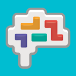 Find in Mind Brain Training   APK MOD 2.0.3