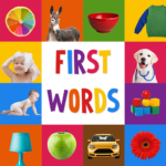 First Words for Baby APK MOD 2.5