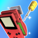 Fix the Item! APK MOD 1.6.0