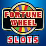 Fortune Wheel Slots HD Slots APK MOD 4.0